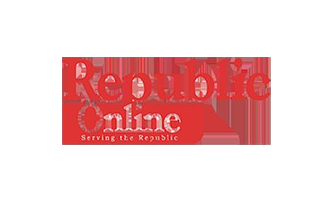 Republic Media Online
